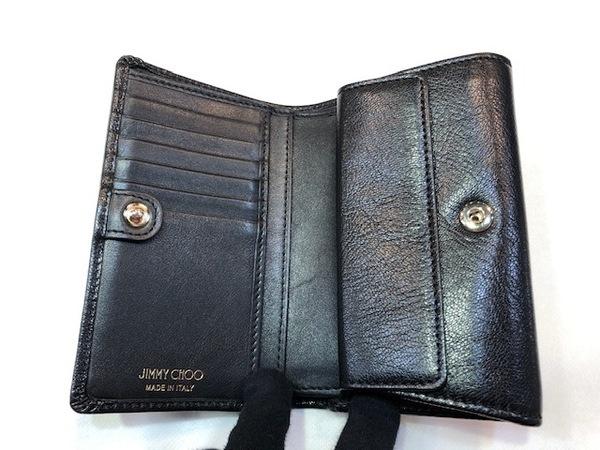 ウォレットの財布