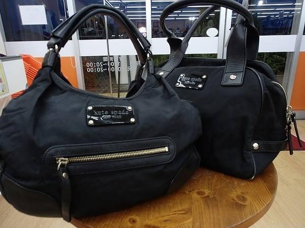 「レディースファッションのバッグ 」
