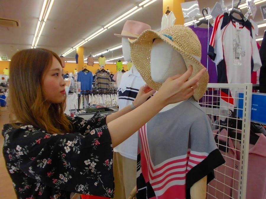 アルバイトの埼玉