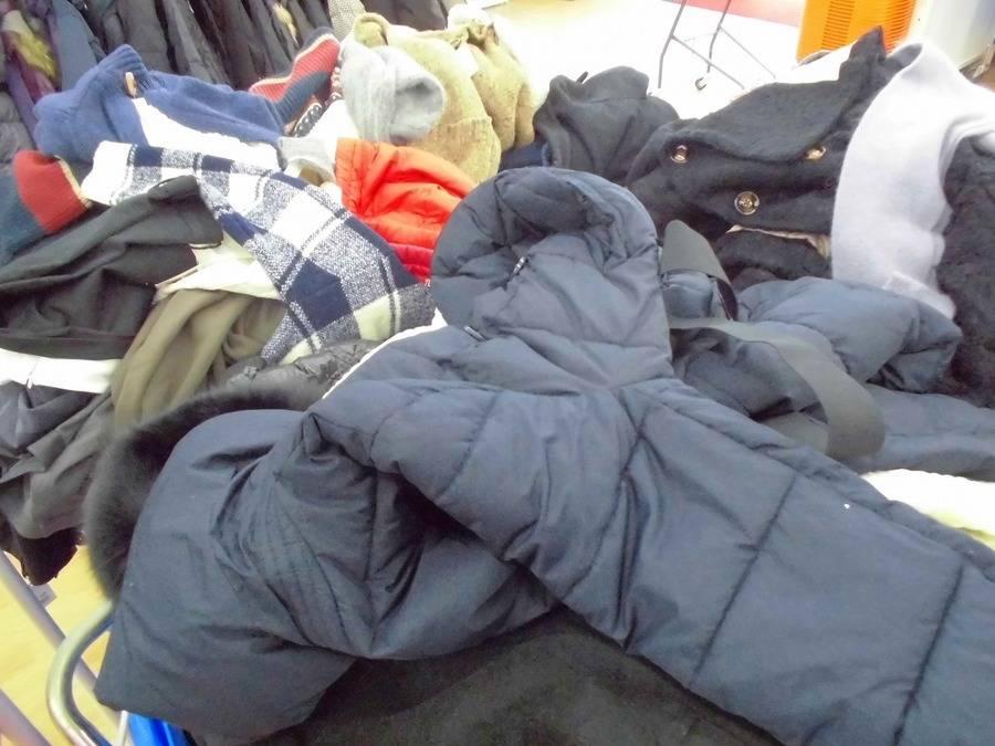 これからの寒さに向けて・・・★大量入荷中★滅多に見れない商品も・・・