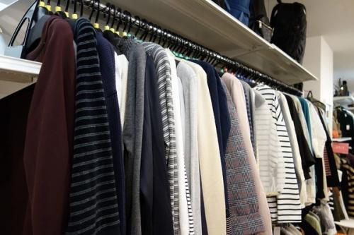 祖師谷大蔵のTシャツ
