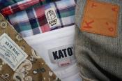 〜おいでやす〜京都発祥の確かなクオリティ。