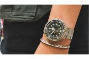【*目玉商品*】MADE IN JAPAN・SEIKOの良質腕時計買取入荷いたしました!!