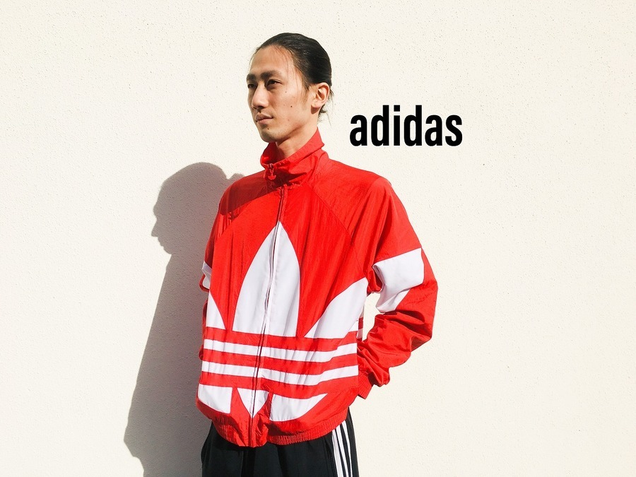 「adidas(アディダス)の関西 」