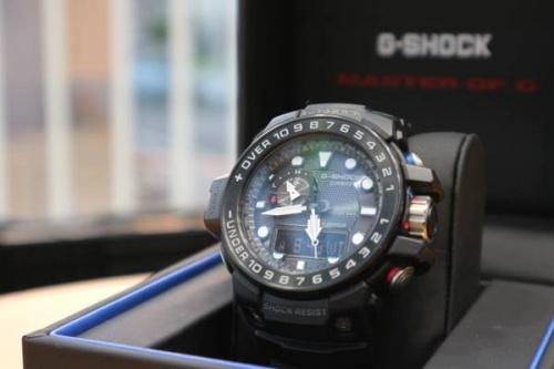 腕時計の岸和田
