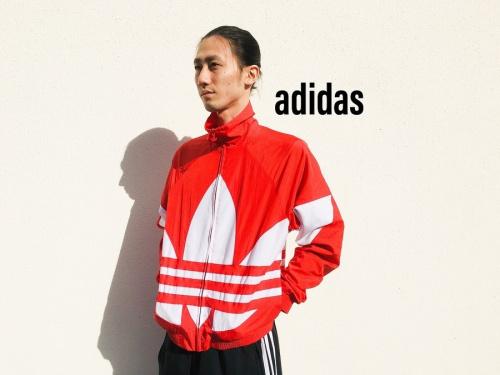 adidas(アディダス)の関西