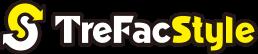 トレジャーファクトリーの服飾業態 古着買取トレファクスタイル(トレジャーファクトリースタイル)