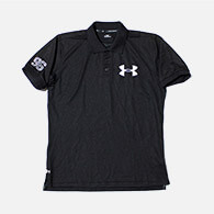 UNDER ARMOUR(アンダーアーマー)ポロシャツ