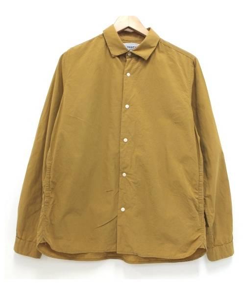 買取・査定情報 YAECA STUDY ヤエカスタディ コンフォートシャツ