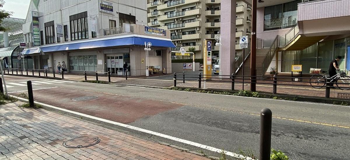 トレジャーファクトリースタイル 店舗写真相模大野店5