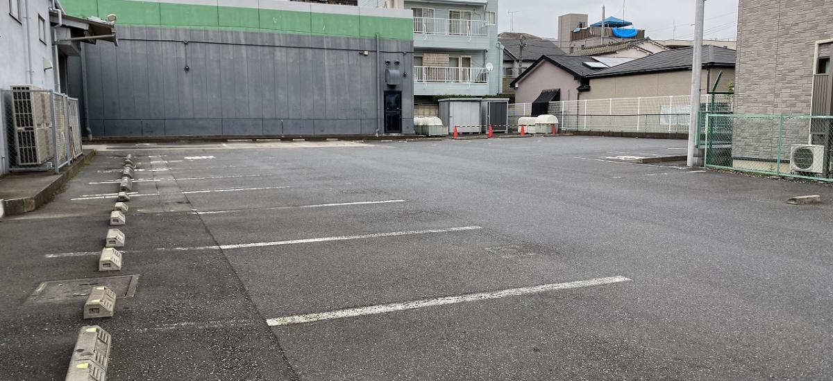 トレジャーファクトリースタイル 店舗写真川口店2