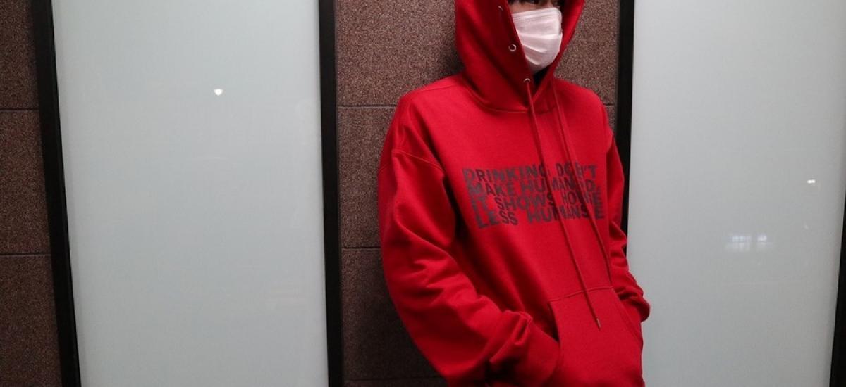 トレファクスタイル三軒茶屋店 内観写真