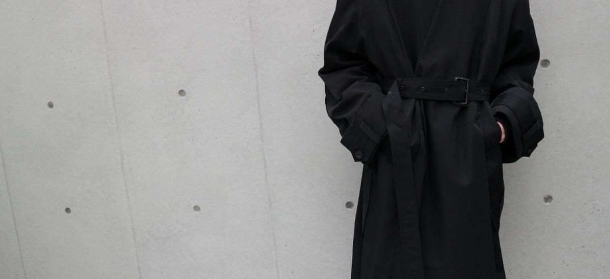 トレファクスタイル江古田店 内観写真