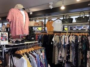 トレンド・コスパ120%♪当店大人気のプチプラ・ファストファッションアイテム☆