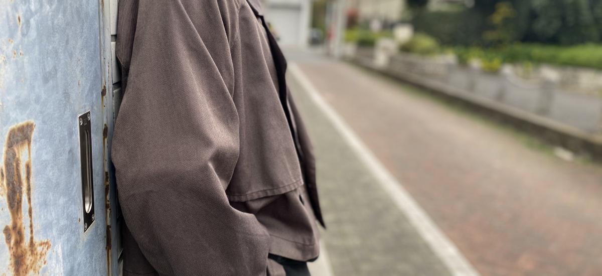 トレファクスタイル高円寺店 内観写真