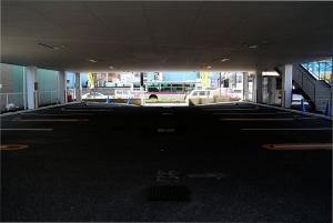 【無料駐車場付き!横浜、港北、二子玉川、たまプラーザエリアの古着買取、ブランド買取は横浜都筑店へ】