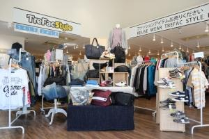 ◆広々とした店内・総在庫量2万点以上!◆
